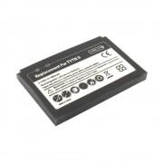 HTC KAIS160 akkumulátor 1300mAh utángyártott