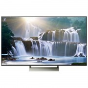 Televizor Sony LED Smart TV KD55 XE9305 Ultra HD 4K 139cm Black