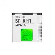 Nokia Bp-6mt Nokia Batteria X E-51 Nokia