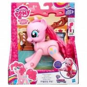 My Little Pony Equestria Girls Pinkie Pie figurina de actiune B7293