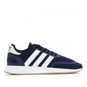 Adidas Originals Sapatilhas N-5923marinho- 41 1/3