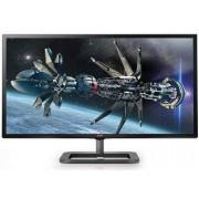 LG Monitor 31MU97Z-B
