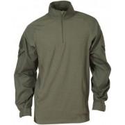 5.11 Tactical Rapid Assault Shirt (Färg: TDU Green, Storlek: Medium)