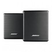 Bose Surround Speakers altoparlante Nero Con cavo e senza cavo
