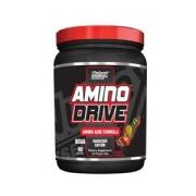 Amino Drive - 200g Fruit Ponch - Nutrex Research