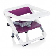 INGLESINA - INALTATOR MASA BRUNCH - GRAPE (AZ92F3001)