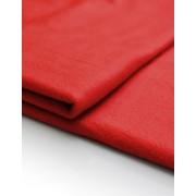 Színpadi függöny anyag 300 cm x 30 m cseresznye piros