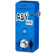 Xvive V12 ABY Mini Little Helper