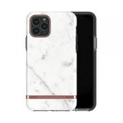 Apple Richmond & Finch White Marble for iPhone 11 Pro