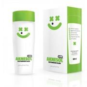 Aknesol Clean oldat pattanások ellen, 50 ml