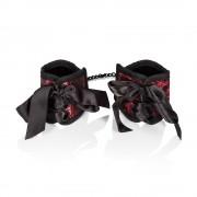210th Scandal korsett Cuffs