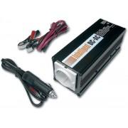 Inverter 12 V 400 W SP-400