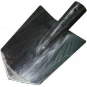 Vanghetto sticco forgiato senza manico 18x23