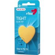 RFSU Tight Slim Fit - 30-pack