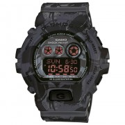 Casio - G-Shock GD-X6900MC-1ER