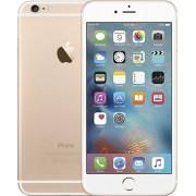 Apple iPhone 6 Plus 16GB Oro, Libre C