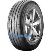 Pirelli Scorpion Verde ( 235/45 R20 100V XL Seal Inside )