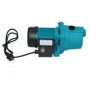 Pompa de suprafata ProGARDEN GP071200