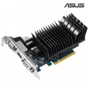 ASUS GeForce GT 730 NVIDIA 2GB 64Bit Graphic Card Driver