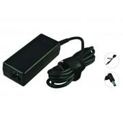 Universeel Chargeur ordinateur portable H6Y90AA - Pièce d'origine Universeel