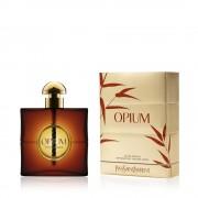 YVES SAINT LAURENT - Opium EDP 30 ml női