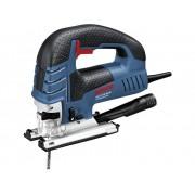 Bosch Professional GST 150 BCE Decoupeerzaag met pendelbeweging Incl. koffer 780 W
