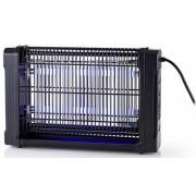 CBK16 Světelná past na komáry vnitřní 16W / 50 m2