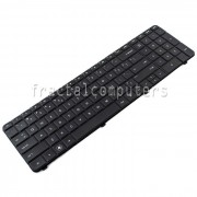 Tastatura Laptop Hp G72-C00