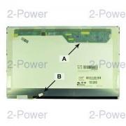 PSA Laptop Skärm 14.1 tum WXGA 1280x800 CCFL1 Matte (LTN141W1-L05)