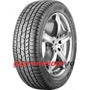 Continental ContiWinterContact TS 830P ( 205/55 R18 96H XL * )