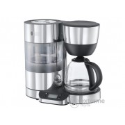 Russel Hobbs 20770-56 Clarity aparat za kavu