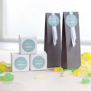 smartphoto Partybox mint (24er Set)