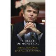 Jurnal romanesc. Journal de Roumanie