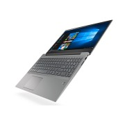 "Lenovo Ideapad 720 (15) Intel Core i7-8550U ( 1.80GHz 2400MHz 8MB ) 15.6""FHD IPS LED 1920x1080 AMD RX 560 4GB GDDR5"