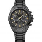 Ceas barbatesc Hugo Boss 1513277