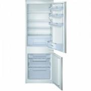 0202050081 - Kombinirani hladnjak ugradbeni Bosch KIV28V20FF