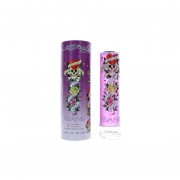 Ed Hardy Femme Dama 100 Ml Christian Audigier ORIGINAL