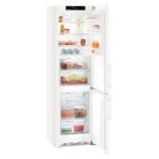 Хладилник с фризер Liebherr CBN 4835 Comfort BioFresh NoFrost
