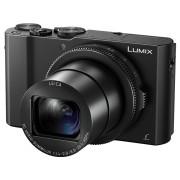 PANASONIC Compact camera Lumix DMC-LX15 (DMC-LX15EF-K)