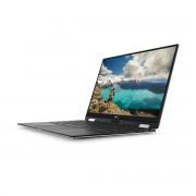"Dell XPS 9365 Intel Core i5-7Y54 13.3"" Notebook"