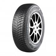 Bridgestone 205/55 R16 BLIZZAK LM001E 91H