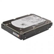"""DELL EMC szerver HDD - 4TB, 7200 RPM, 3.5"""" NLSAS 12G, 3.5"""" keret nélküli drive [ 13G ]."""