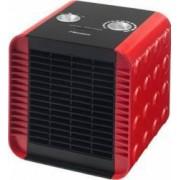 Radiator Bestron ACH1500R Rosu