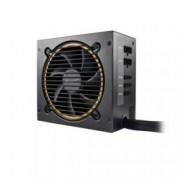 Захранване be quiet! PURE POWER 11, 700W, Active PFC, 80 Plus Gold, 120mm вентилатор
