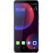 U11 Eyes Dual Sim 64GB LTE 4G Argintiu 4GB RAM HTC