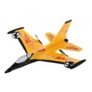 Avion mini F-16 Fighting Falcon