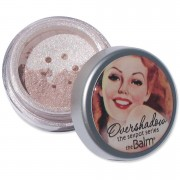 theBalm Overshadow Mineral Eyeshadow (Various Shades) - Work Is Overrated