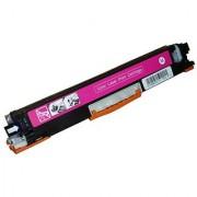 ZILLA 126A Magenta / CE313A Toner Cartridge - HP Premium Compatible