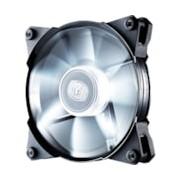 Cooler Master JetFlo 120 R4-JFDP-20PW-R1 Cooling Fan