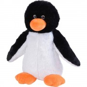 Greenlife Value GmbH Warmies Beddy Bear Pinguin II 1 St